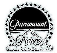 Mon cinéma à-travers les temps - Page 2 Paramo10