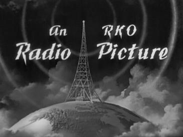 Mon cinéma à-travers les temps - Page 2 Rko_ra10