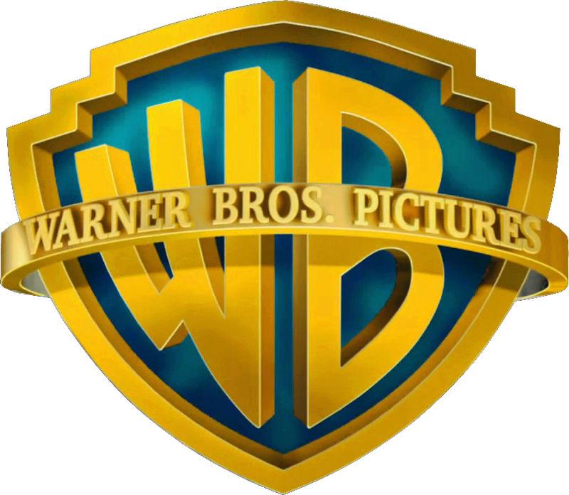 Mon cinéma à-travers les temps - Page 2 Warner10
