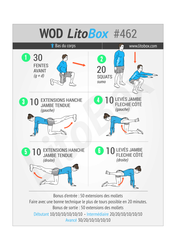 Exercices bas du corps  0b4hkp11