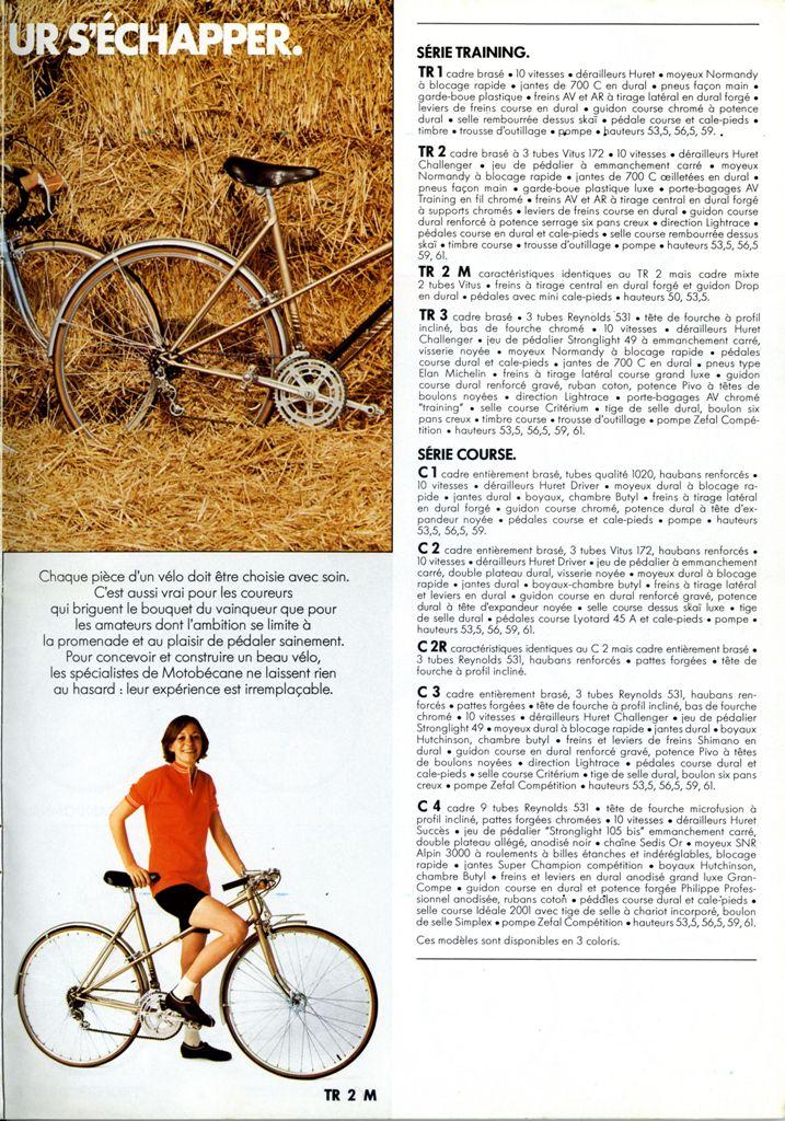 Motobécane  C4 - Page 3 Motobe10