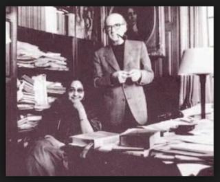 Mircea Eliade - La nuit bengali Captur21