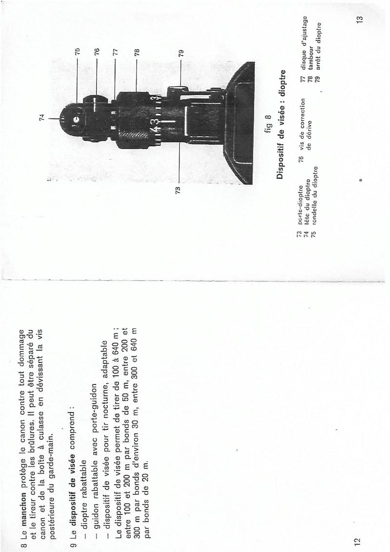 Fass 57 : dérive soudaine  110