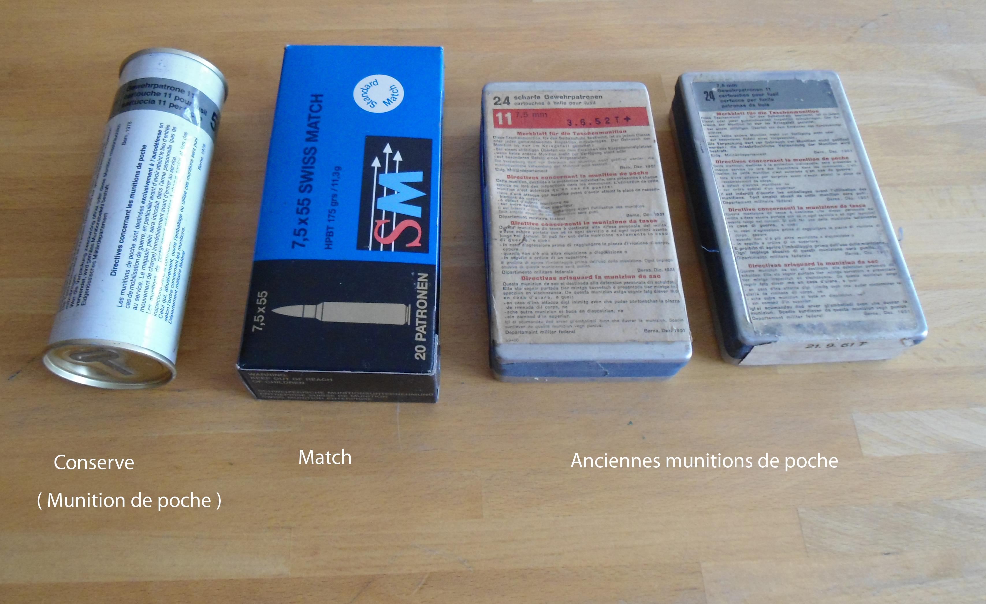 Collection GP11 Cartou15
