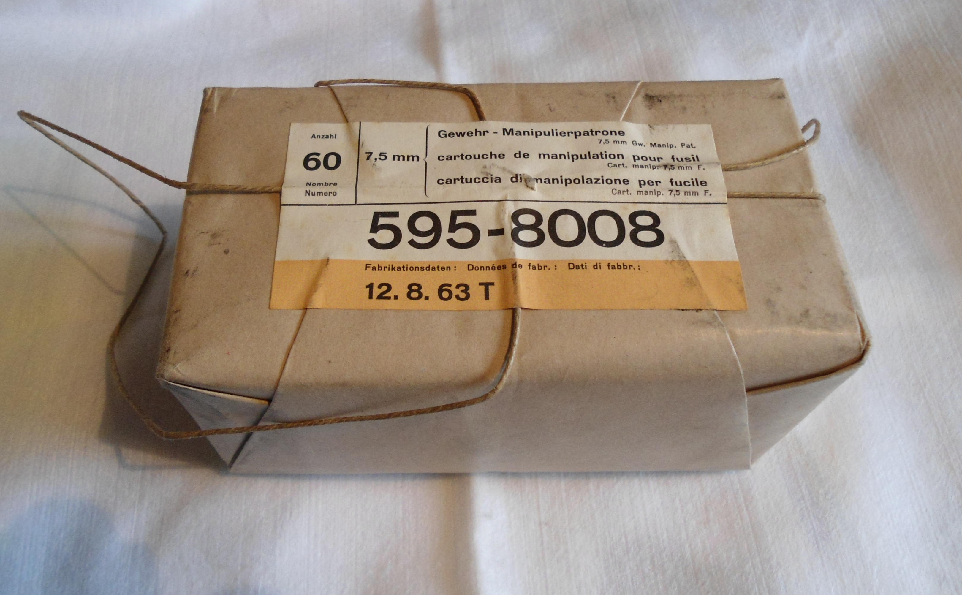 Collection GP11 Dsc01741