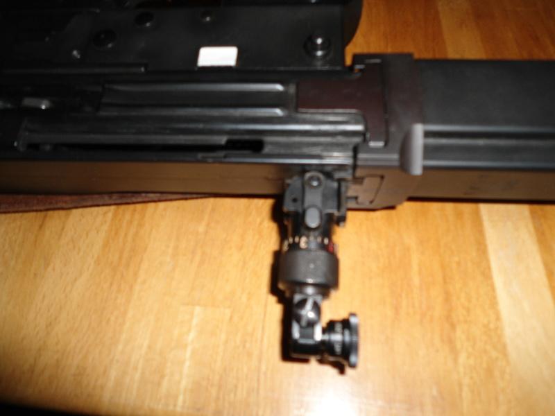 Montage dioptre sur 57 Dsc02013