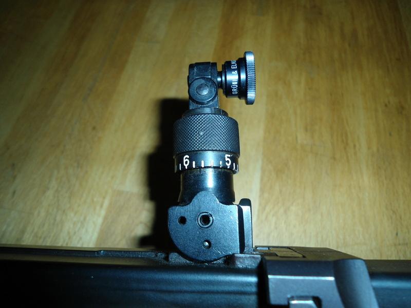 Montage dioptre sur 57 Dsc02014