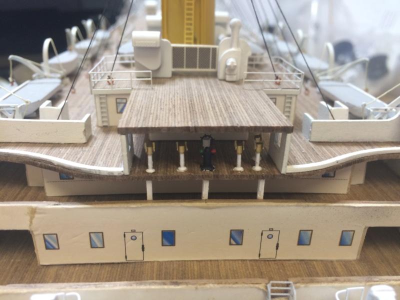 Noch 'ne Titanic von Hachette - Seite 3 Img_6313