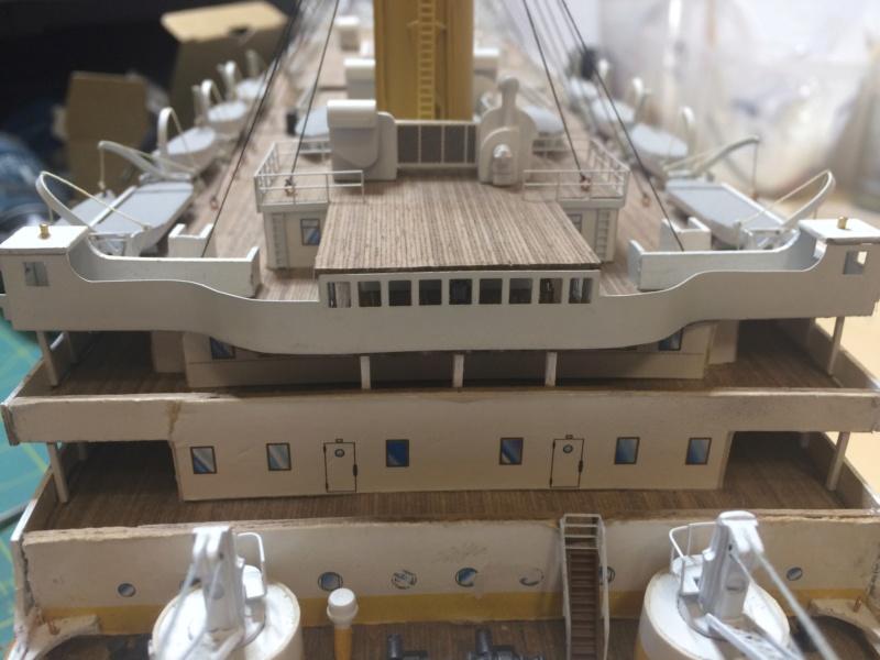 Noch 'ne Titanic von Hachette - Seite 3 Img_6412