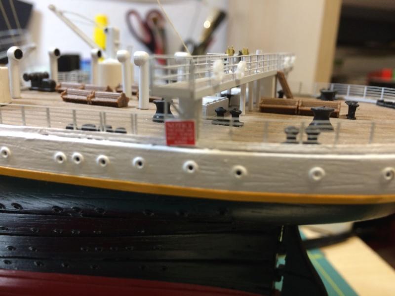 Noch 'ne Titanic von Hachette - Seite 3 Img_6514