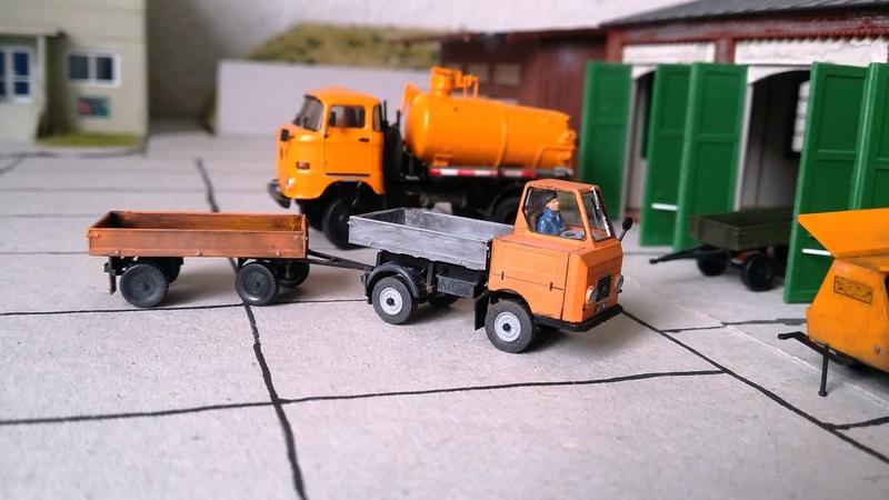 Multicar M22 (Auhagen) - Seite 2 20180311