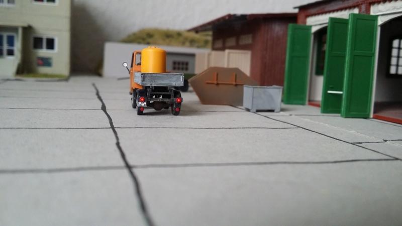 Multicar M22 (Auhagen) - Seite 2 20180313
