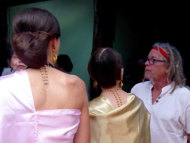 Mariage franco-thaï P1010318
