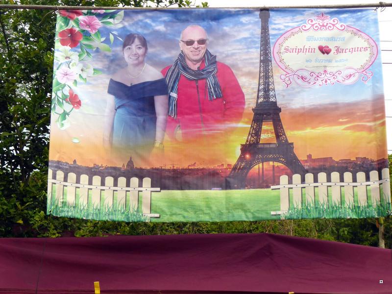 Mariage franco-thaï P1010412