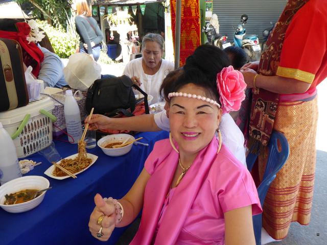 La fête des Thaiyay P1010613