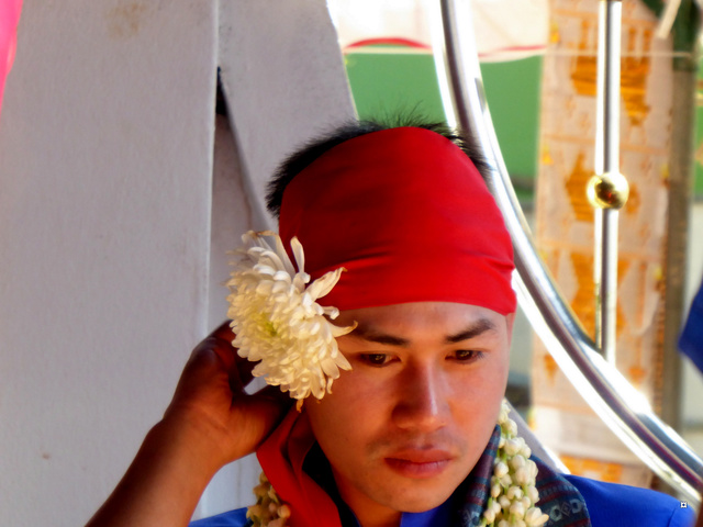 La fête des Thaiyay P1010614