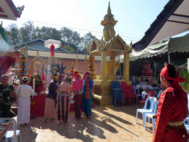 La fête des Thaiyay P1010617