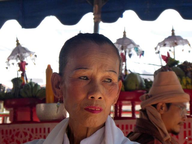 La fête des Thaiyay P1010618