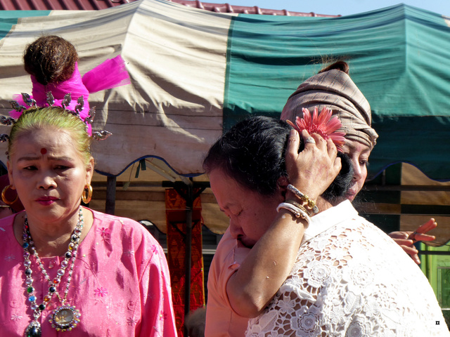 La fête des Thaiyay P1010619