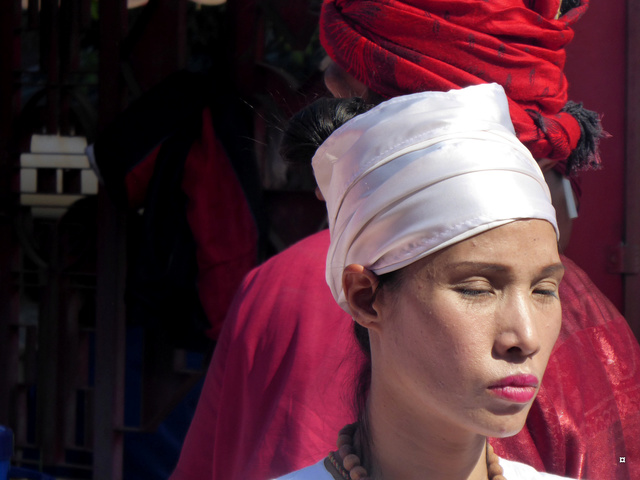 La fête des Thaiyay P1010621