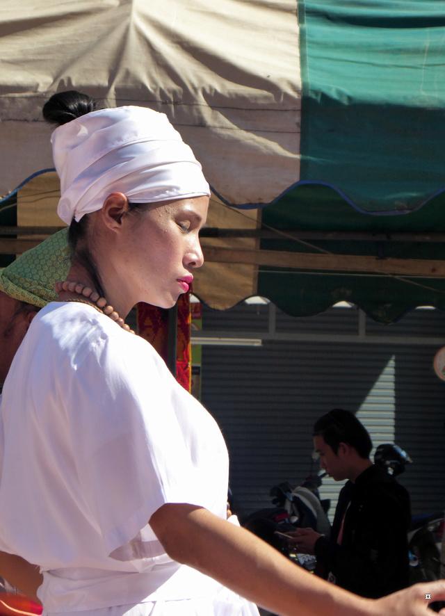 La fête des Thaiyay P1010622