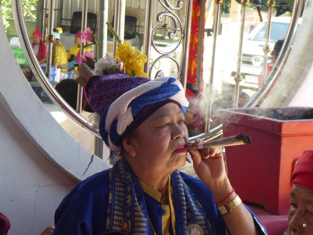 La fête des Thaiyay P1010627