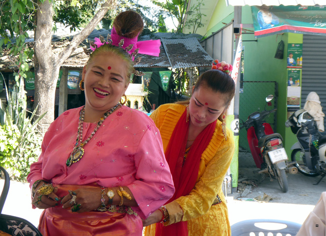 La fête des Thaiyay P1010628