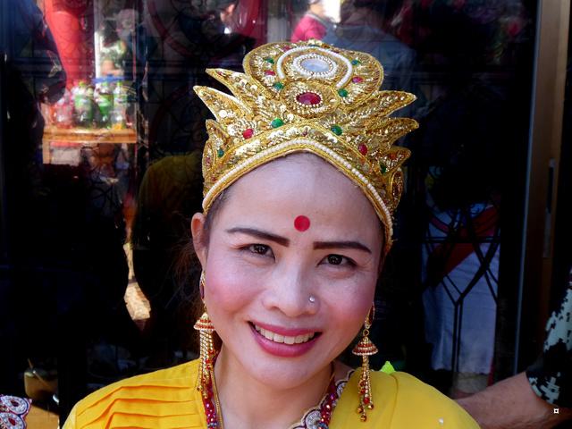 La fête des Thaiyay P1010710