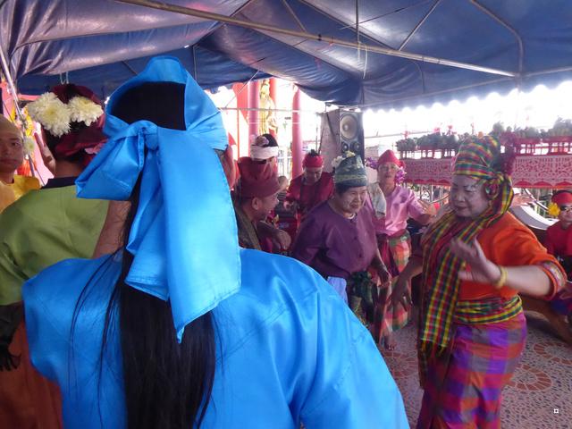 La fête des Thaiyay P1010711