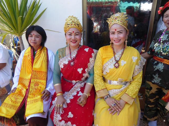 La fête des Thaiyay P1010713