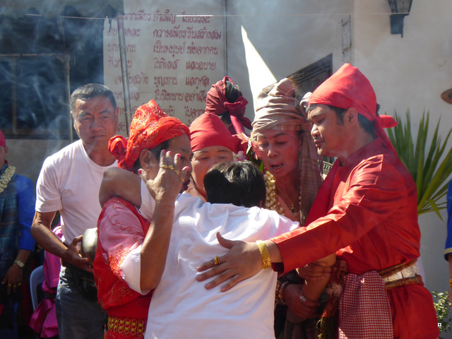 La fête des Thaiyay P1010714