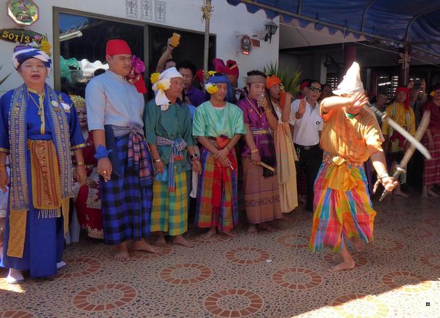 La fête des Thaiyay P1010715