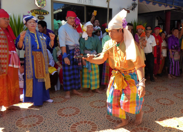 La fête des Thaiyay P1010716