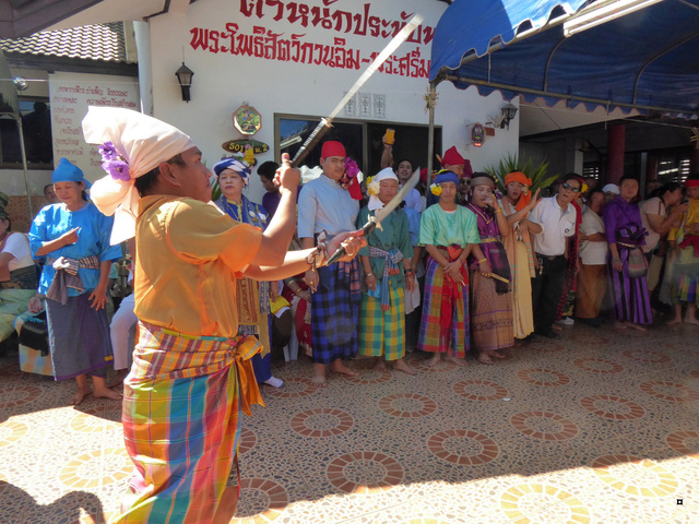 La fête des Thaiyay P1010717