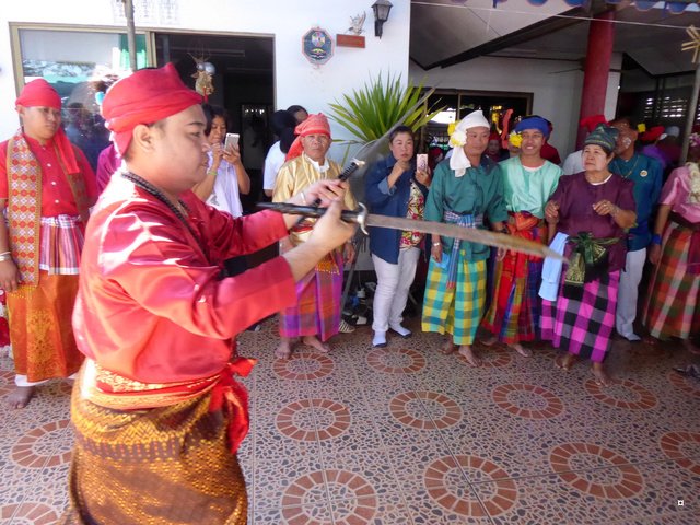 La fête des Thaiyay P1010718