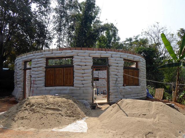 "La maison du ""farang"" P1010910"