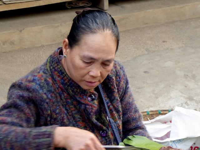 Marché de Thoet Thaï P1020010