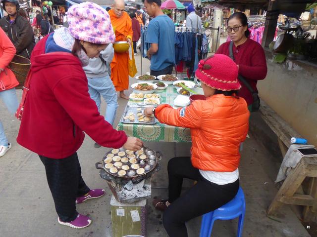 Marché de Thoet Thaï P1020011