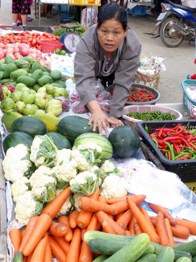 Marché de Thoet Thaï P1020015