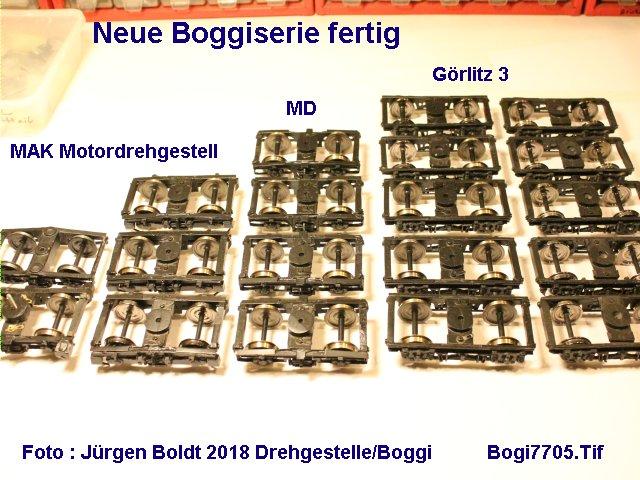 Für meine MOB Anlage - Neue Drehgestelle - Seite 2 Bogi7710