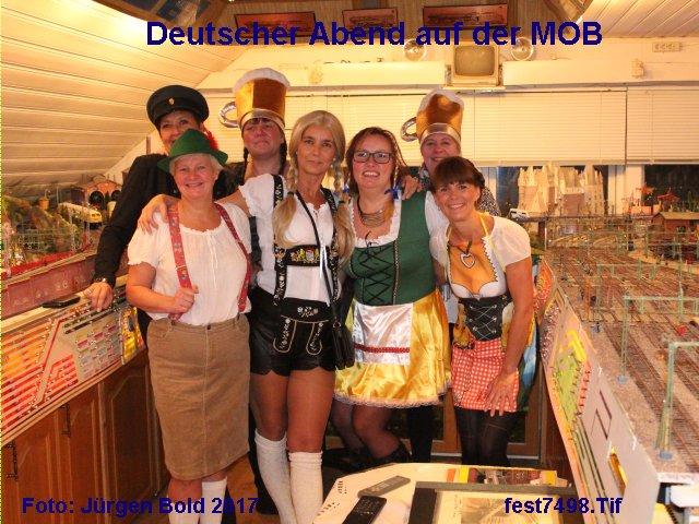 Neues von der MOB (Schweden) - Seite 3 Fest7410