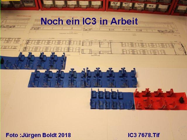 Bauberichte ab 2017 - Seite 4 Ic3_7610