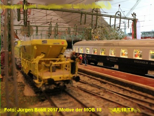 Neues von der MOB (Schweden) - Seite 3 Jul1810