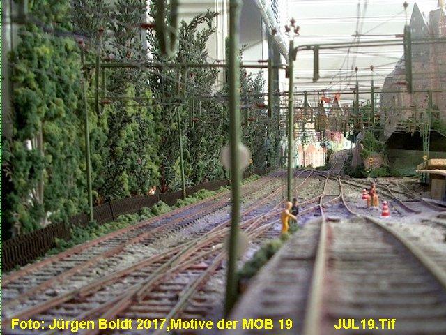 Neues von der MOB (Schweden) - Seite 3 Jul1910