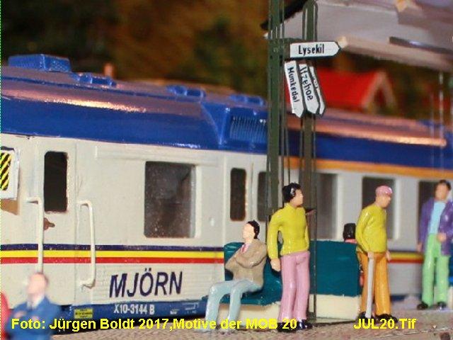 Neues von der MOB (Schweden) - Seite 3 Jul2010