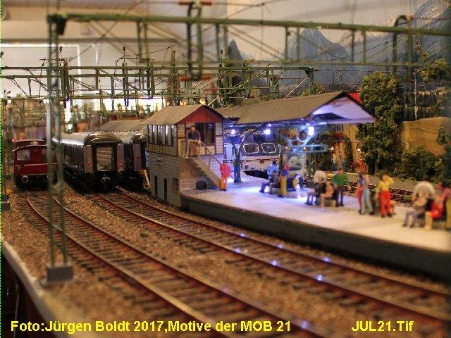 Neues von der MOB (Schweden) - Seite 3 Jul2110