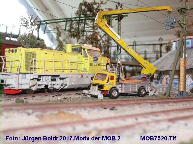 Neues von der MOB (Schweden) - Seite 3 Mob75210