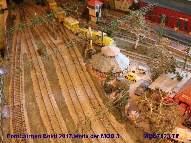 Neues von der MOB (Schweden) - Seite 3 Mob75211