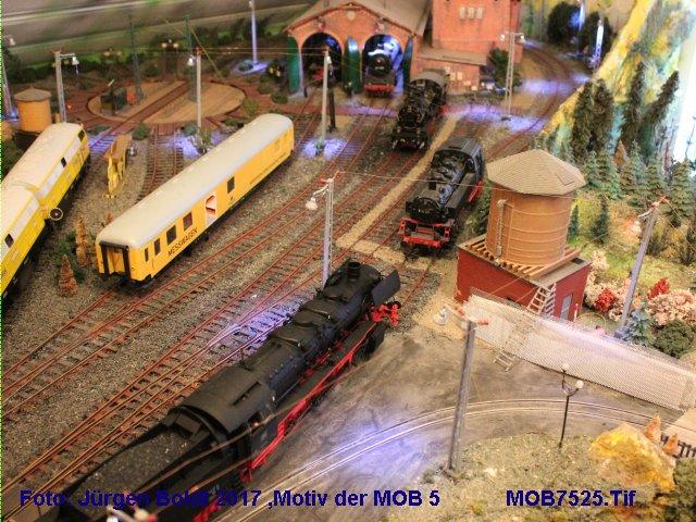 Neues von der MOB (Schweden) - Seite 3 Mob75213