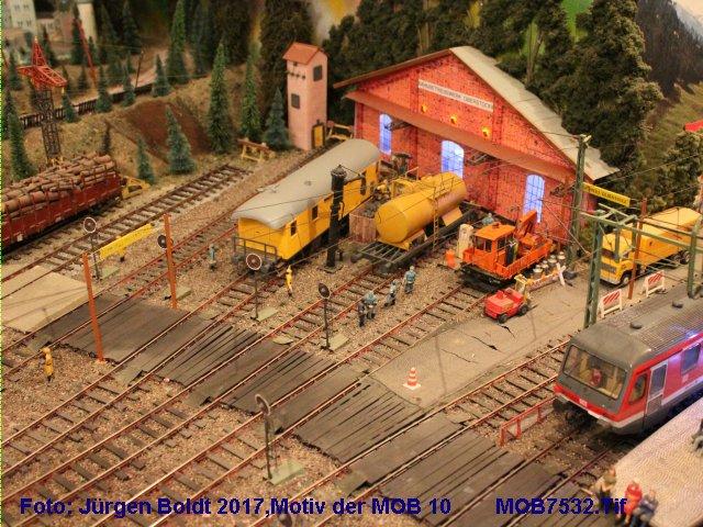 Neues von der MOB (Schweden) - Seite 3 Mob75312